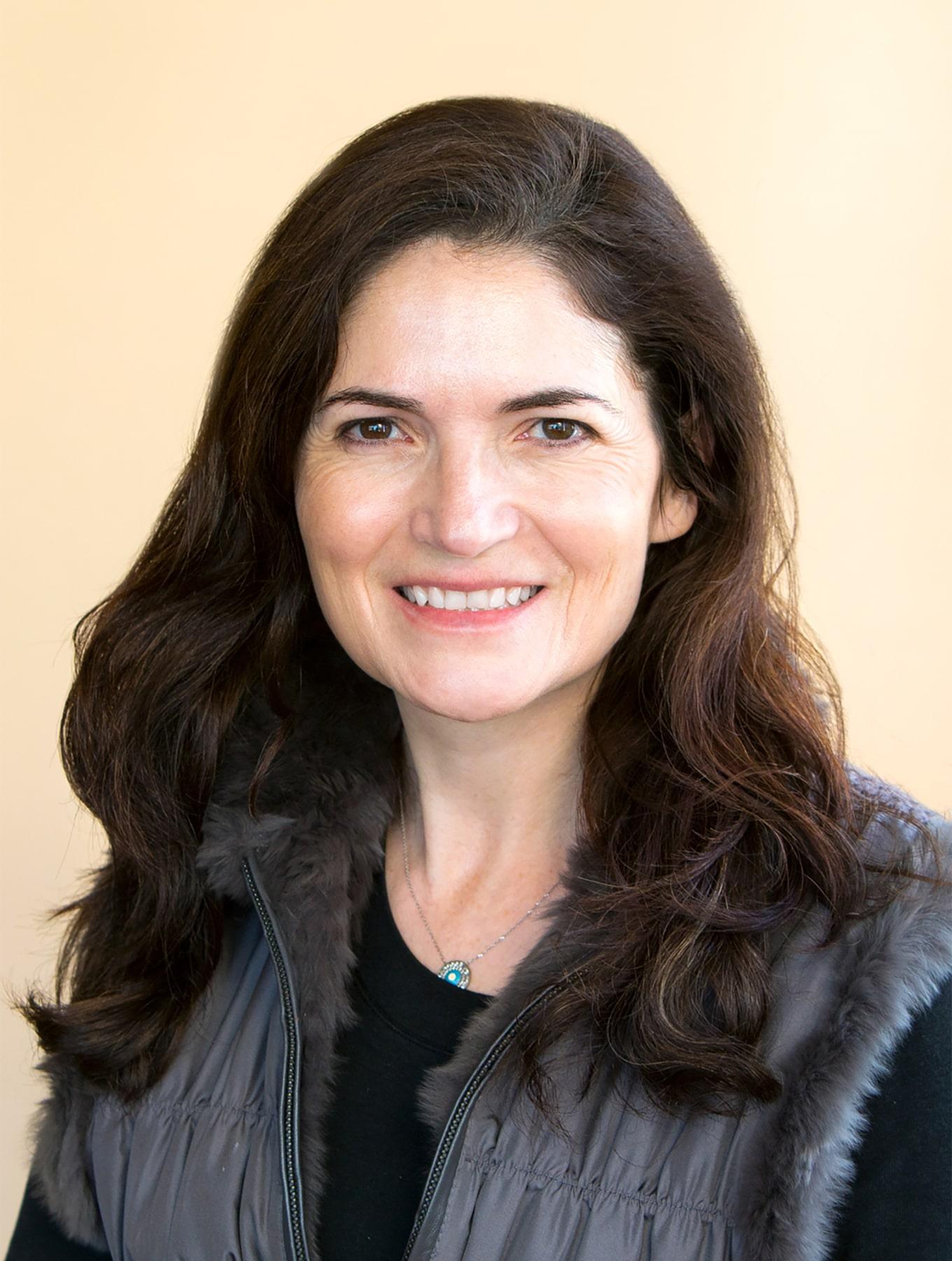 Liliana V. Capatori, CFA, CPA